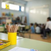 Hérault : des tags antisémites découverts sur les murs d'une école maternelle