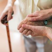 Perte d'autonomie des seniors : quelles recommandations et comment la prévenir ?