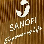 Sanofi investit deux milliards d'euros dans les vaccins à ARN messager
