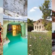 Nature, culture et patrimoine : 10 destinations pour s'échapper de Paris