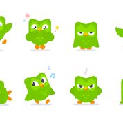 Apprendre une langue: l'application Duolingo prépare son entrée en Bourse à New York