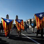 Espagne: la cour des Comptes réclame 5,4 millions d'euros à des responsables catalans