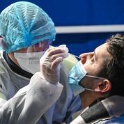 Covid-19 : ces Français qui préfèrent multiplier les tests plutôt que de se faire vacciner