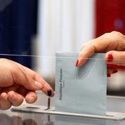 Départementales : un candidat PS dans le Finistère dépose un recours dans un canton décisif