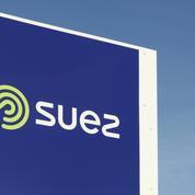Le conseil d'administration de Suez recommande l'offre publique d'achat de Veolia