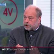Affaire Halimi : un rapport parlementaire propose la création d'une «infraction d'intoxication délibérée»