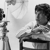 Le photographe britannique David Bailey à l'honneur du 67e album de RSF