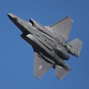 Suisse: le Conseil fédéral veut acheter 36 avions de combat américains F-35A