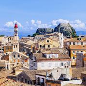 Corfou : musées, églises et citadelles, que visiter sur l'île ionienne
