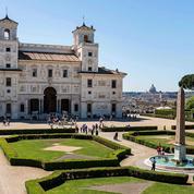 Rome : trois raisons de faire une pause dans la Ville éternelle cet été