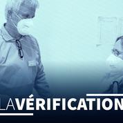 Covid-19 : les médecins pourraient-ils accéder à la liste de leurs patients non-vaccinés ?