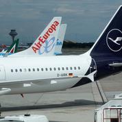 Bruxelles ouvre une enquête sur le projet d'acquisition d'Air Europa par IAG