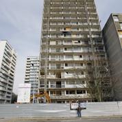 Urbanisme : des Français exigeants mais attachés à leur ville, selon une étude