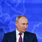 L'UE reconduit pour six mois ses sanctions économiques contre la Russie
