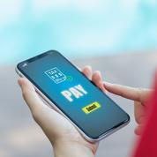 Paiement mobile: les applications Vipps, MobilePay et Pivo fusionnent