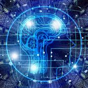 Il ne faut pas réglementer l'intelligence artificielle mais ses usages, selon le responsable IA de Facebook