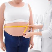 En France près d'un adulte sur six est obèse