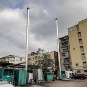 Au Liban, le Parlement approuve une allocation pour aider les plus pauvres