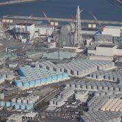 Charbon: 600 projets de centrales en Asie menacent les objectifs climatiques