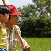 Les Golden Globes s'ouvrent au monde en cassant la barrière des langues