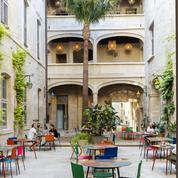 Trendy ou plus secrètes : Arles en 20 adresses
