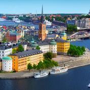La Banque de Suède laisse son taux zéro inchangé et vise un statu quo d'ici 2024