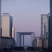 Médiation bancaire et de l'assurance: un rapport propose des pistes d'amélioration