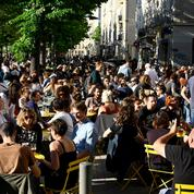 L'ONU exhorte la France à recourir aux statistiques ethniques pour lutter contre le «racisme systémique»