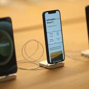 L'iPhone 12 aurait déjà été vendu à plus de 100 millions d'exemplaires