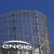 Démarchage abusif de clients d'EDF: condamnation allégée pour Engie en appel