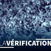 Covid-19 : l'Euro de football va-t-il accélérer la diffusion du variant Delta ?