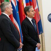 Impôt mondial : «Cet accord modifie le rapport de force entre les multinationales et les États»