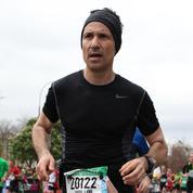 Un cadre (vraiment) dynamique va courir cinq marathons d'affilée pour lutter contre le cancer