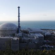 Areva payera 563 millions d'euros à EDF pour clore tous leurs différends
