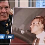 Willy Bardon condamné en appel à 30 ans de prison pour le viol, l'enlèvement et le meurtre d'Élodie Kulik