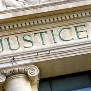 Bordeaux: peine alourdie pour l'homme qui avait détroussé une victime blessée lors d'un accident