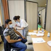 Covid-19 : 72% des Français pour la vaccination obligatoire des soignants