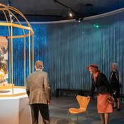 Au bout du conte, le Danemark inaugure son nouveau musée Andersen
