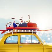Départ en vacances : ces petites choses auxquelles penser avant de boucler sa valise