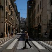 Covid-19: le Portugal rétablit un couvre-feu dans 45 communes