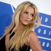 Britney Spears restera sous la tutelle de son père, tranche la justice américaine