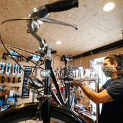 Les particuliers invités à faire identifier leur vélo pour lutter contre le vol