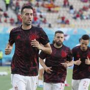 L'Espagne, le choc Belgique-Italie, le possible duel Lukaku-Chiellini : cinq raisons de suivre l'Euro 2020 ce vendredi