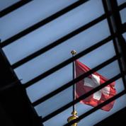 Impôt mondial : la Suisse adhère à l'accord OCDE sous certaines conditions