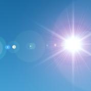 «Dôme de chaleur» : la France pourrait-elle connaître des pics de température à 50°C ?