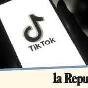Khaby Lame, le roi de TikTok aux 77 millions de followers: «Le muet surmonte toutes les barrières»