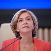 Réélue en Île-de-France, Valérie Pécresse réclame «une France vraiment décentralisée»