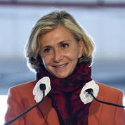 Présidentielle 2022 : Valérie Pécresse estime que la droite est «éparpillée façon puzzle»