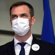 Covid-19 : Olivier Véran alerte sur une «potentielle reprise épidémique cet été» due au variant Delta