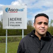 Ascoval et Hayange: rachat effectif par l'allemand Saarstahl attendu cet été